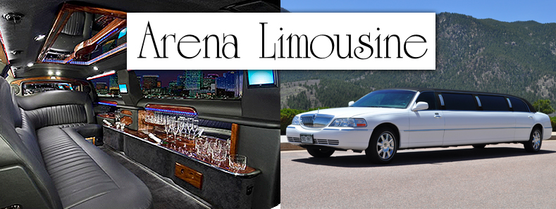 Partner_Arena_Limo